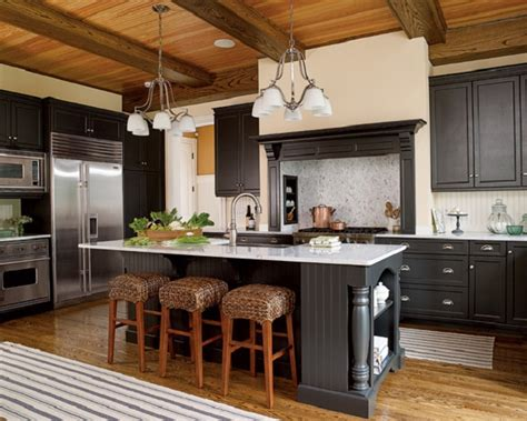 Kitchen Remodeling Ideas As The Amazing Idea  Kitchen