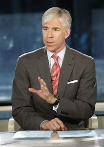 David Gregory Defended By NBC Amidst 'Meet The Press ...