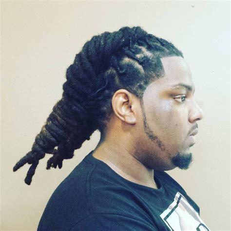 dreaded hair styles dreadlocks haircuts 40 gorgeous dreadlocks hairstyles for