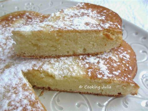 cooking julia moelleux au chocolat blanc