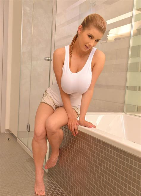 Russian Nude Blonde With Huge Tits 18 Photos The Fappening Leaked Nude Celebs