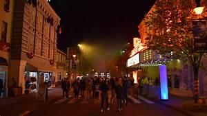 Movie Park 2017 : das ist neu 2017 halloween horror fest im movie park germany ~ Eleganceandgraceweddings.com Haus und Dekorationen