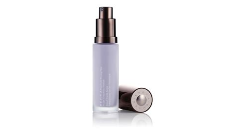 becca first light 5 complexion enhancers to make skin appear flawless