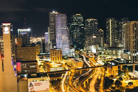 To Of Miami by Miami Named America S Worst City To Live Miami New Times