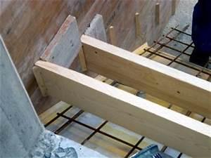 Bodenplatte Betonieren Kosten : pool treppe betonieren gel nder f r au en ~ Whattoseeinmadrid.com Haus und Dekorationen