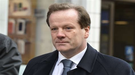 Dover MP Charlie Elphicke likens border force proposals to ...