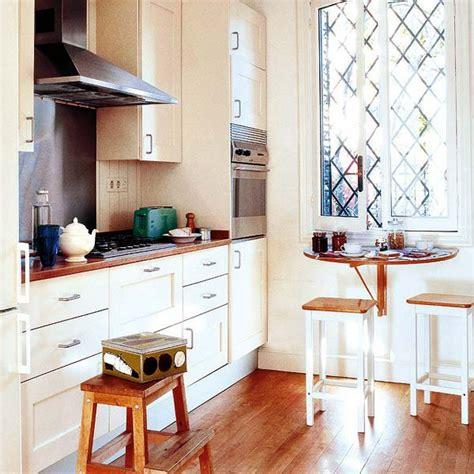 table de cuisine pliante murale table de cuisine murale amnagement et dcoration cuisine
