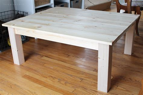 how to build a rustic table coffee table building your own rustic coffee table coffee