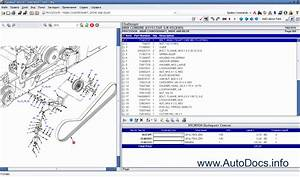 Challenger Agco Epsilon Spare Parts Catalog  Parts Book  Parts Manual  Presented Spare Parts For