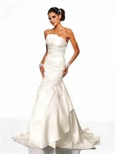 robe mariã e nantes la robe de mariée courte vous choque t organisation mariage nantes