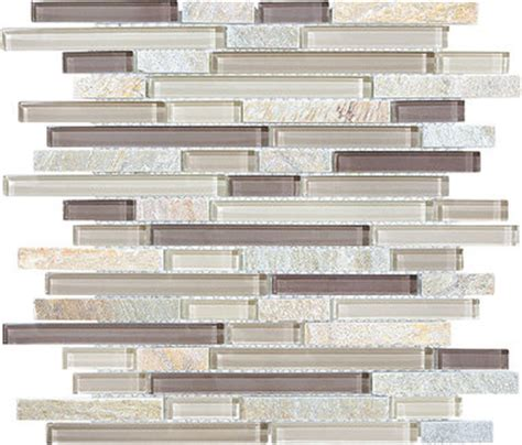 cotton wood bliss by anatolia tile staggered