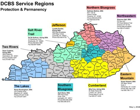 ky cabinet for health and family services phone number cabinet for health and family services somerset ky phone