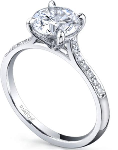 Vatche Engagement Rings, Caroline Single Row Pave Diamond. Fitness Rings. Pewter Rings. Real Opal Pendant. Trendy Bracelet. Round Earrings. Mental Health Awareness Bracelet. Forest Engagement Rings. Jewelry Diamond