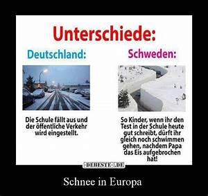 Sprüche Winter Schnee : schnee in europa lustige bilder spr che witze echt lustig ww pinterest lustig witze ~ Watch28wear.com Haus und Dekorationen