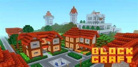 block craft free block craft 3d building simulator for free apps 1146