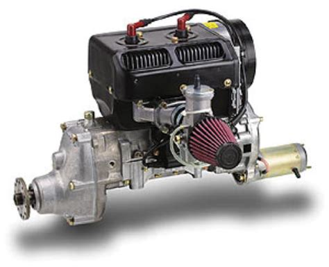 Rotax 277, 377, 447, 503, 532, 582 Aircraft Engine Safety