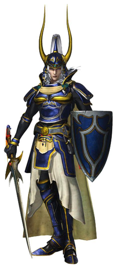 warrior of light warrior of light vs battles wiki fandom powered by wikia