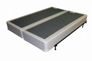 twin mattress and box spring adrian twin mattress twin With box spring mattress for king size bed