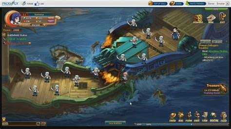 Multiplayer Anime Free To Play Pc Browser Anime Is An Anime Styled Browser Based Massively