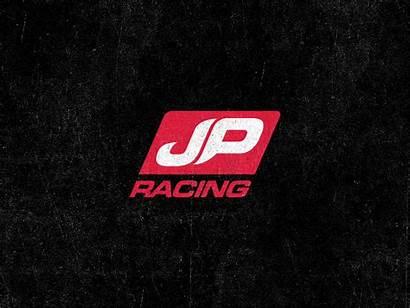 Jp Racing Dribbble Javascript Enabled