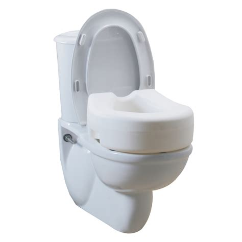 Commode Chair Indian Toilet by Elevated Toilet Seat Pedder Johnson Toilet Seat Riser