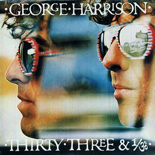 beatles for everyone discografia george harrison
