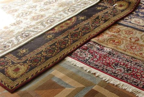 Organic Rug Cleaners Manhattan, New York City Gco Carpet Reno Mayfair Carpets Crystal Lake Il Rent A Shampooer Lowes Remnants Bound Edges Prattville Shampooers For Onondaga Syracuse Ny Dyson