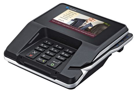 VeriFone Systems, Inc. 2017 Q3 - Results - Earnings Call ...