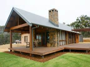 House Cottage Plans by Award Winning Cottage House Plans Award Winning Country