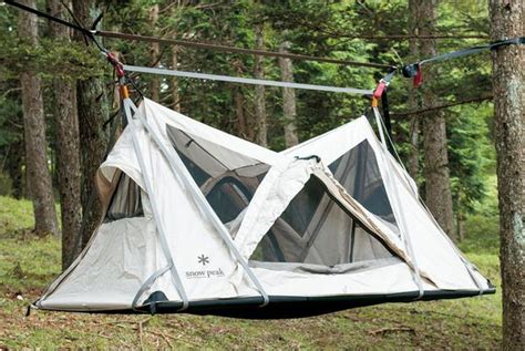 Hammock Tent For Sale by The Best Hammock Tents For Sale Free Shipping Hammock Town