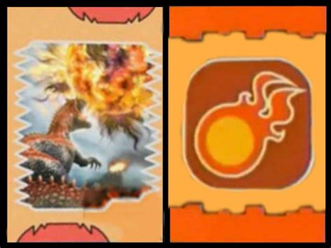 Compite en las olimpiadas de dino rey. Dinosaur King Fire Cards - Dino World | Dino rey cartas, Tortas de dinosaurios, Dino