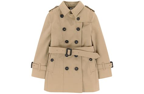 Shopping: 'mini me' fashion