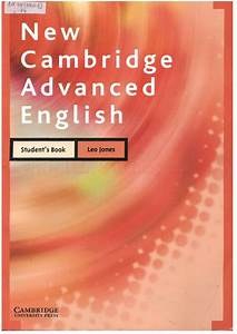 Best 25+ English books pdf ideas on Pinterest   Leo ...