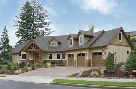 modern craftsman house plans modern craftsman style house imgkid com the image