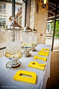 1000 images about rehearsal dinner on pinterest With wedding dinner rehearsal ideas