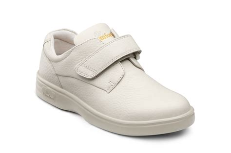 Dr. Comfort Maggy Women's Casual Shoe