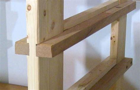 wooden drawer slides woodworking plans how to make wood drawer slides pdf plans