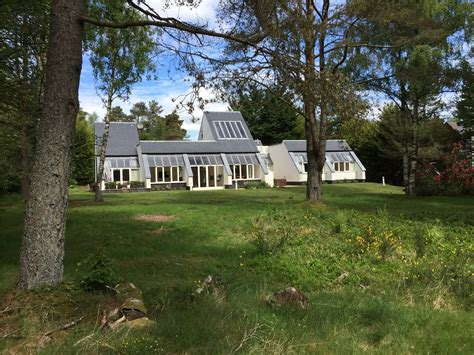 Letting Agents Perthshire Home Scotland Estate And Homes For Sale Christie 39 S