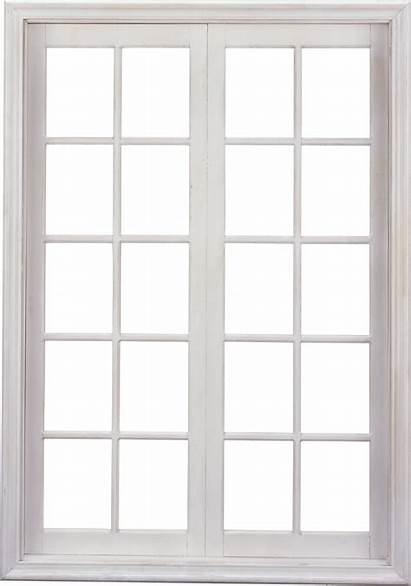 Window Windows Tubes Transparent Fenetres Door Open
