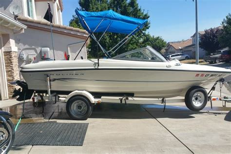 Craigslist Used Boats Westchester by Bayliner New And Used Boats For Sale In California