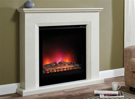 Dimplex Fireplace Suite by Wall Mounted Electric Fireplace Realistic Wall Wiring