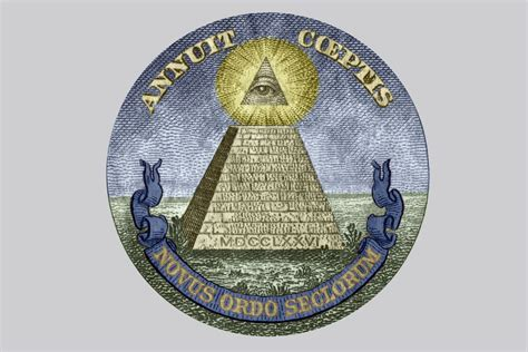 what is the illuminati 9 questions about the illuminati you were afraid to