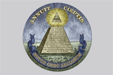 Freemasons And Illuminati 9 Questions About The Illuminati You Were Afraid To
