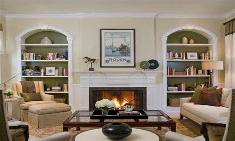 colonial home interior design colonial revival interior design american colonial interiors american colonial interior design