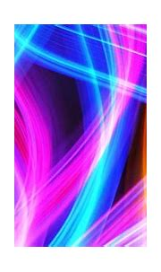 wallpaper quotes: Amazing Collection Abstract Wallpapers