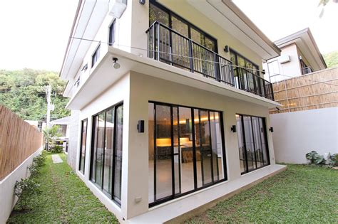 house with 4 bedrooms house for sale in luisa park cebu grand realty