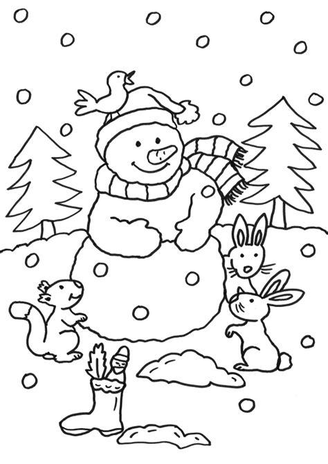 coloriage les animaux les beaux dessins de meilleurs
