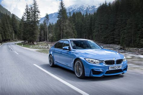 amazing m3 bmw from austria to blighty in the utterly amazing bmw m3