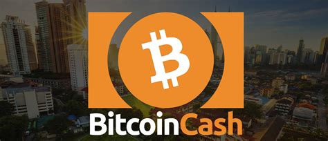 Bitcoin is and has been on top, but the biggest competitor to domination may not be ethereum but litecoin. The Bitcoin Cash (BCH) price has rocketed 130% in a month | Motley Fool Australia - Crypto 24 / 7