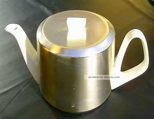 Teekanne 1 Liter : wmf bienenkorbmarke warmhaltekanne teekanne bauhaus bauscher weiden 1 1 liter ~ Whattoseeinmadrid.com Haus und Dekorationen